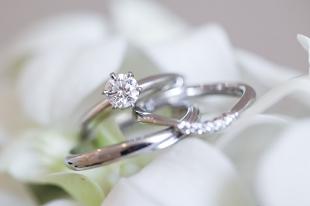 婚約・結婚指輪310px
